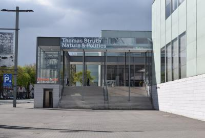Museum Folkwang