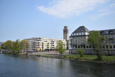 Mülheim an der Ruhr