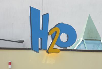 H2O Remscheid