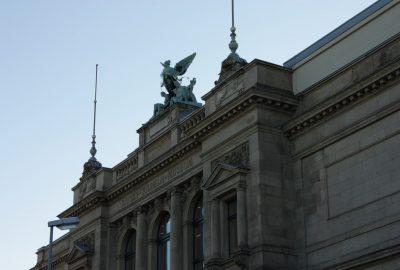 Krefeld Museum