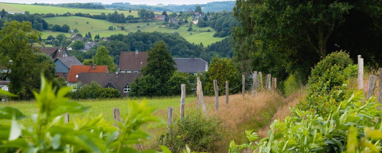Tuchmacherweg