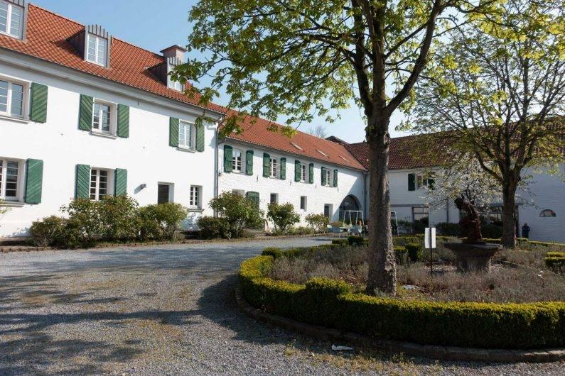 Haus Mörp